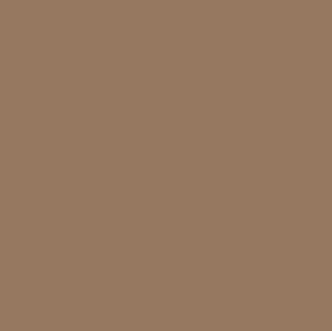 Authenticite Savoir Faire Janneau Armagnac Qualite