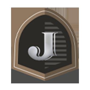 Logo Janneau Grand Armagnac Simplifie