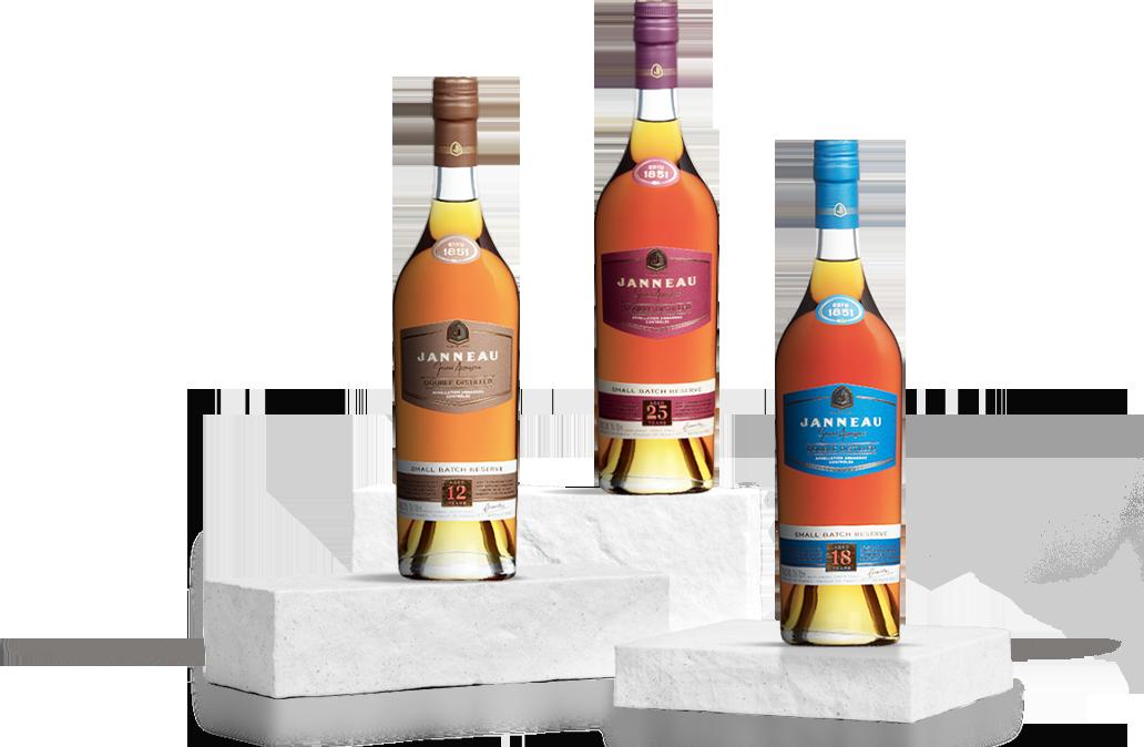 grands armagnacs janneau single distillery